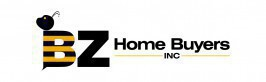 BZ Home Buyers | St. Louis, Missouri's Premier Real Estate Solutions Company